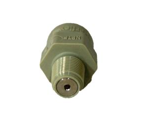 SCV-A4MC2.DSC_1845-300x257