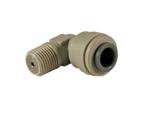 SCV-PI480821S.DSC_1811-300x231